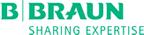 logo-braun