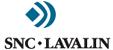 SVC-LAVOLIN